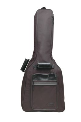 On-Stage GBB4660 Bag