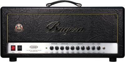 Bugera 1990-Infinium Amp