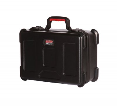 Gator GM30TSA Mic Case