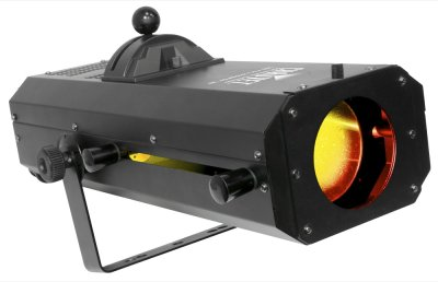 Chauvet Followspot 75ST