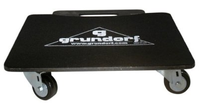 Grundorf Dolly Plate Cart