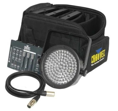 Chauvet SlimPack56 Light