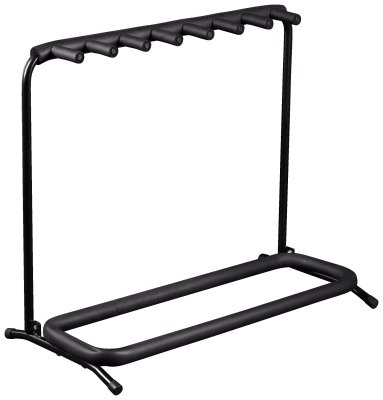 RockStand RS7 Stand