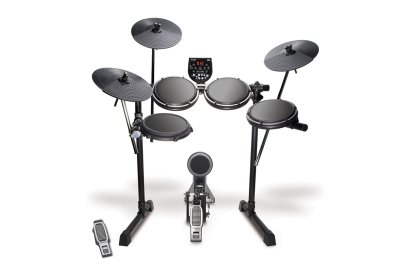 Alesis DM6 USB Kit Drums
