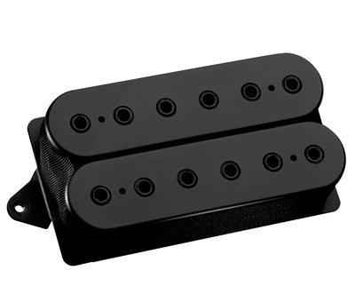 DiMarzio Evolution Pickup