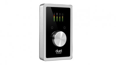 Apogee Duet2 USB Audio