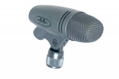 CAD E60 Equitek Mic