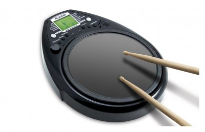 Alesis E Practice Pad