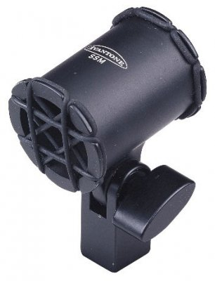 Avantone SSM Shock Mount