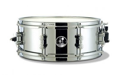 Sonor Force 3007 Snare
