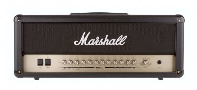 Marshall JMD100 Amp Head