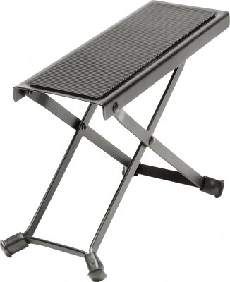OnStage FS7850B Foot Rest
