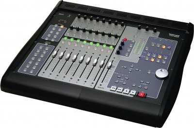 Tascam FW1884