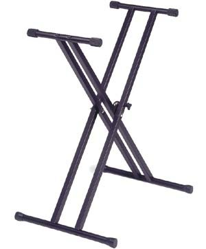 Casio Keyboard Stand