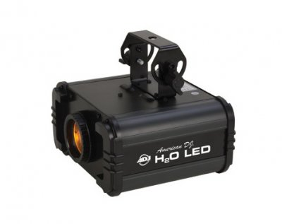American DJ H20 LED Water