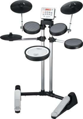 Roland HD3 V-Drums Kit