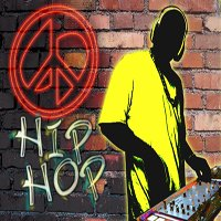 PLP Hip Hop