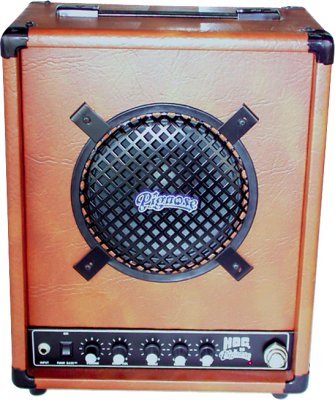 Pignose HOG30 Amp