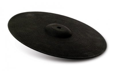 Ion Audio ICY01 Cymbal