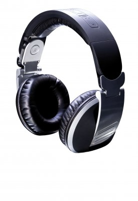 Reloop RHP-20 Headphones