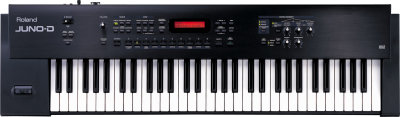 Roland JUNO-D Keyboard