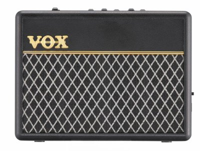 Vox AC1RVBASS Rhythm Vox