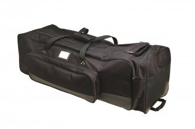 On-Stage DHB6500 Bag