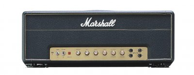 Marshall 1987XL Head