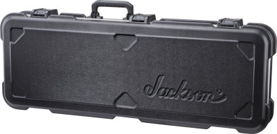 Jackson Molded Case
