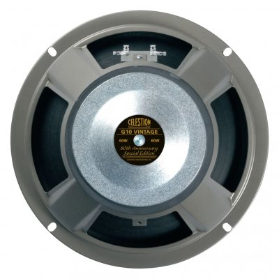 Celestion G10 Vintage