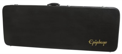 Epiphone Explorer Case