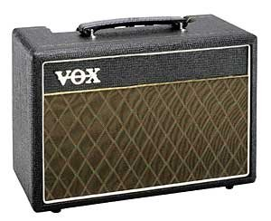 Vox Pathfinder Guitar Amp