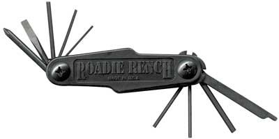 Roadie Rench Guitar Tool