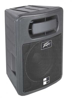 Peavey PRSub Subwoofer