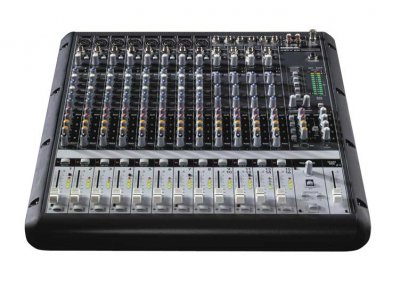 Mackie Onyx 1620 Mixer