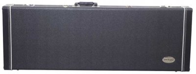RockCase Guitar Case