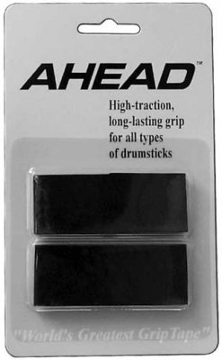 Ahead Stick Grip Tape