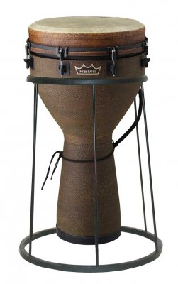 Remo Djembe Stand