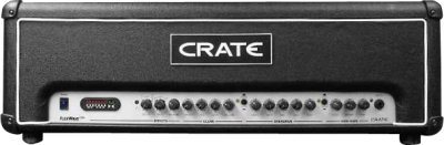 Crate FW120H FlexWave Amp