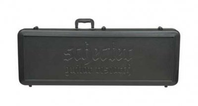 Schecter Diamond Case