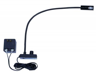 Littlite L318 Lamp