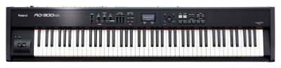 Roland RD-300NX Piano