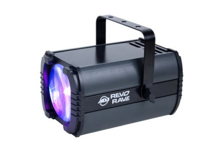 American DJ Revo Rave LED