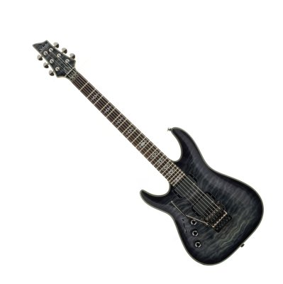 Schecter Hellraise SPFRL