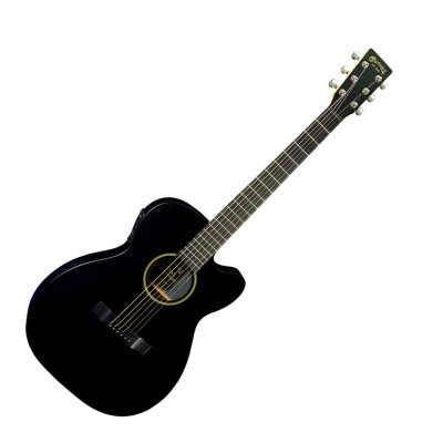 Martin 00CXAE Guitar