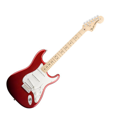 Fender USA Special Strat