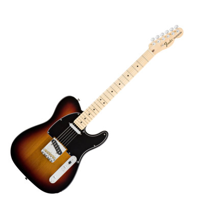 Fender USA Special Tele