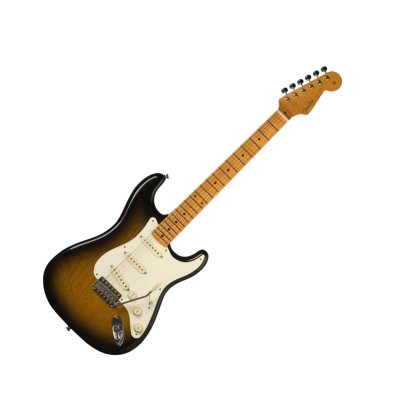 Eric Johnson Stratocaster