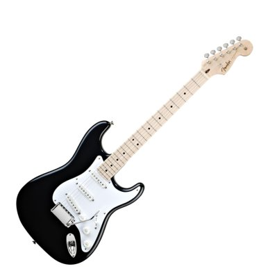 Fender Eric Clapton Strat