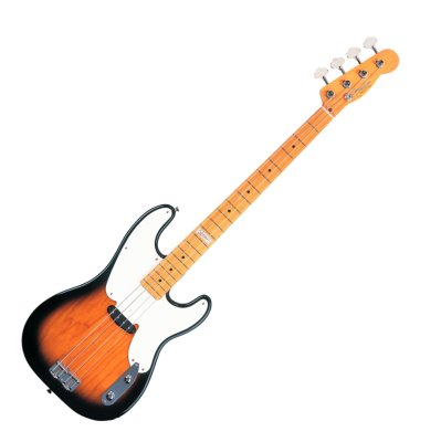 Fender Sting P-Bass